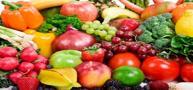 Flavonoids Market is predicted to witness a massive growth Up to 2024