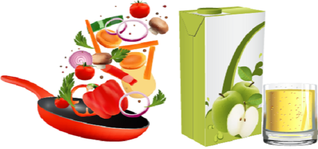 Food Container Market is likely to expand at a prominent CAGR