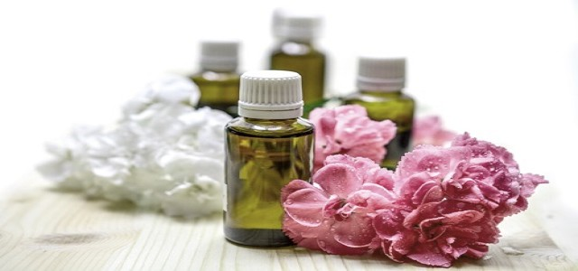 Fragrance Ingredients Market to cross $18.5 bn by 2024