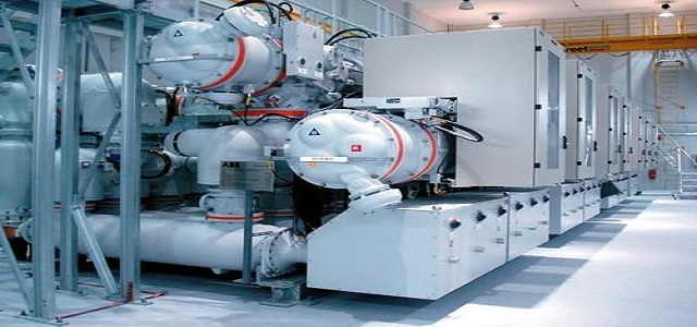 Gas Insulated Switchgear Market Analysis, Current Trends & Future Opportunities by 2024