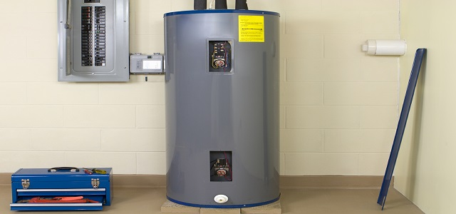 Gas Water Heater Market size will exceed USD 9 billion by 2024
