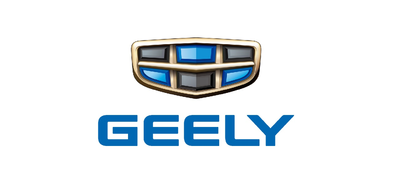 Geely buys major stake in Proton to boost its vehicle production