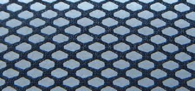 Geosynthetics Market 2024 By Product - Geotextile, Geogrids, Geomembranes, Geonets, Geocells