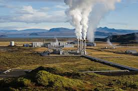 Geothermal Energy Market size for 2016 was valued over USD 34 billion and is set to exceed 23 GW by 2024