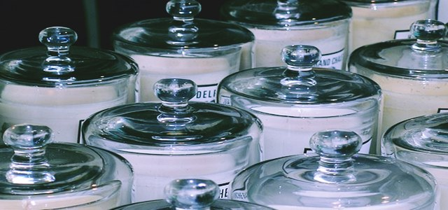 Pharma applications to drive glass packaging market, five trends to watch out for in near future