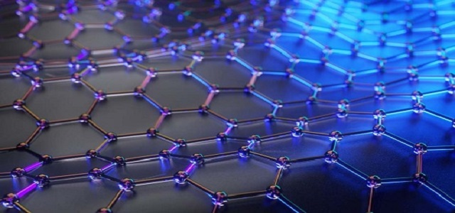 Graphene Market to grow at 35% CAGR up to 2024