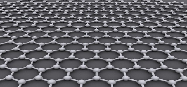 Graphene Market to achieve 35% Growth by 2024