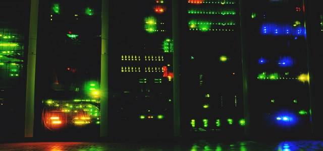 Green data center market to be pushed by increasing need for organizational energy efficiency