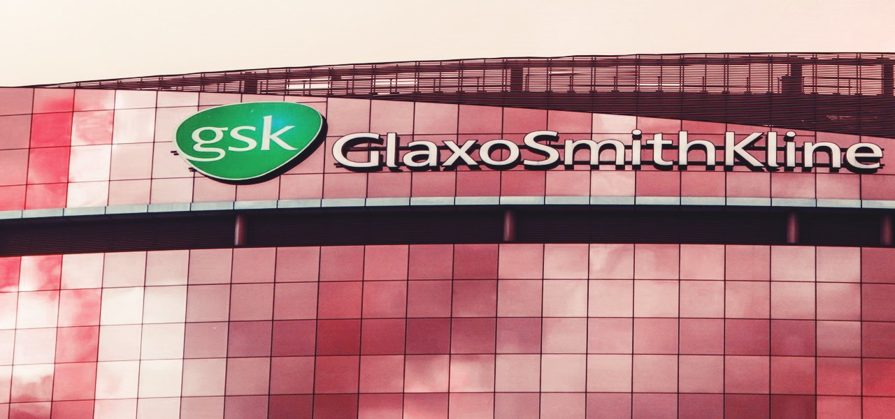 GSK acquires stake in Novartis's consumer healthcare business