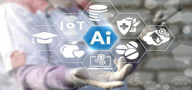 Healthcare Artificial Intelligence Market Innovations, technology, Insights & Research 2024