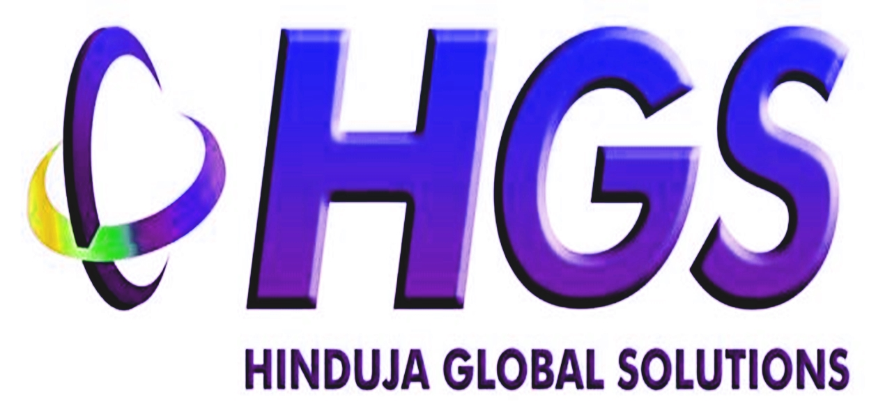 HGS to purchase 57% stake in Element Solutions for $5 million