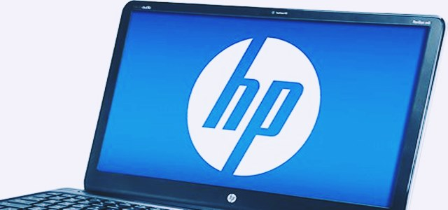 HP to explore the refurbished personal computers market in India