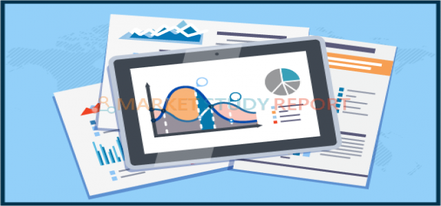 Enterprise Time and Attendance Software Market, Share, Growth, Trends and Forecast to 2025: Market Study Report