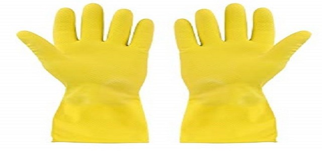 Industrial Safety Gloves Market to witness 7% CAGR up to 2024