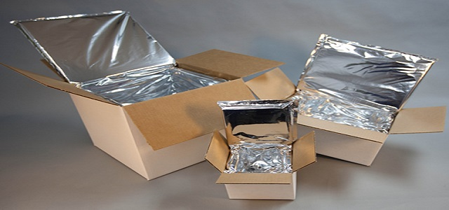 Insulated Packaging Market is expected to witness a substantial growth from 2018 to 2024