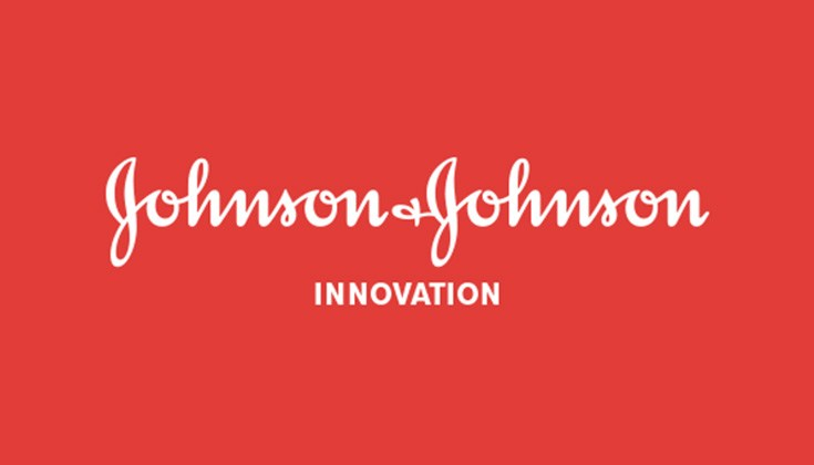 J&J Innovation provides S$5m in World Without Disease Research Grants