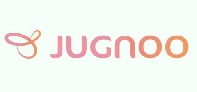 Jugnoo enters Singapore car sharing market with reverse-bidding model