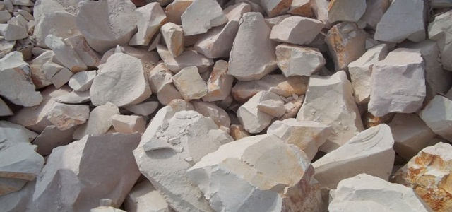 Kaolin Market Outlook: Increasing demand for ceramics to drive industry growth over 2016-2024