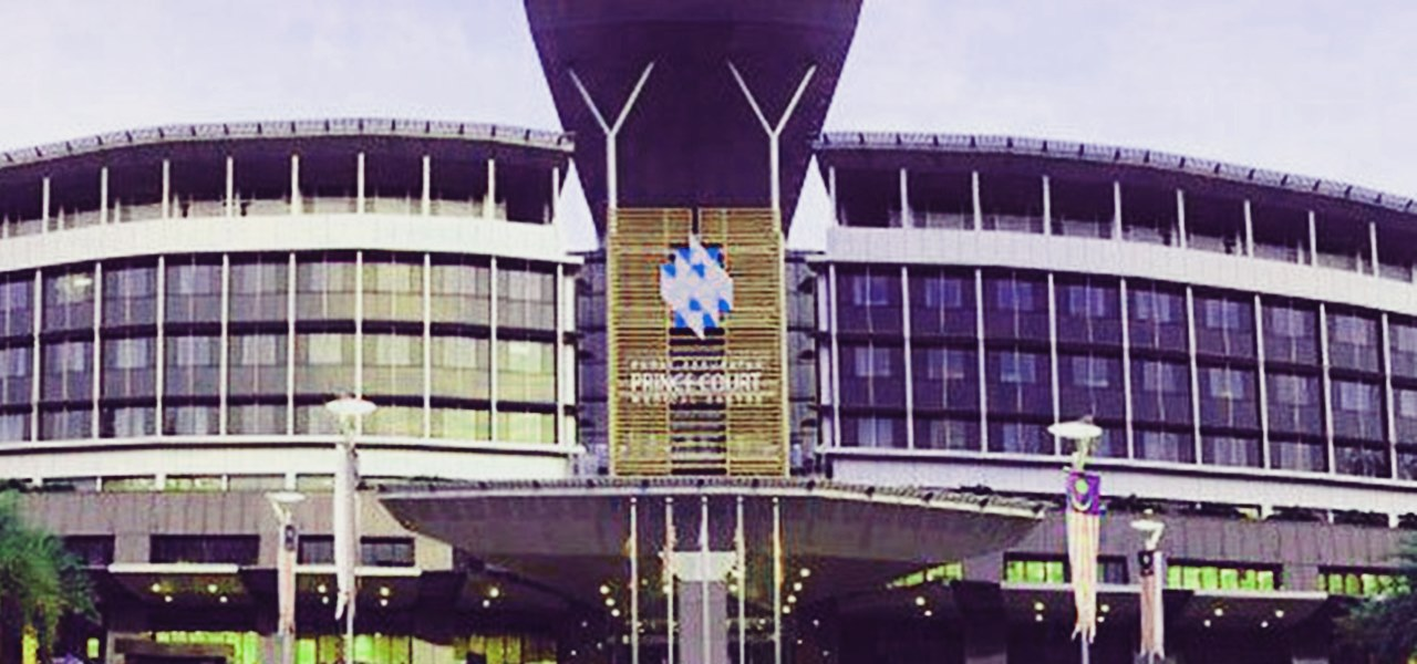Khazanah plans to purchase Prince Court Medical Centre from Petronas