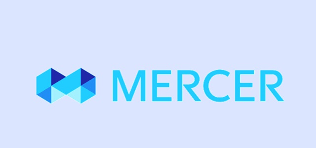 Mercer acquires Mettl to invest in India talent assessment market