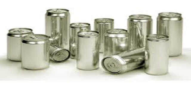 Metal Cans Market is predicted to witness a massive growth Up to 2024