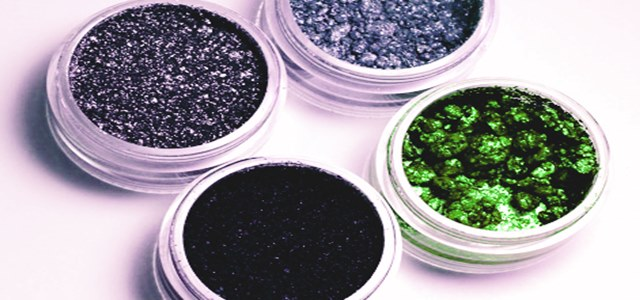Global metallic pigment market By key industry players Clariant, BASF, Silberline, Toyo Aluminum K.K., Altana, Sun Chemical, and Carl Schlenk