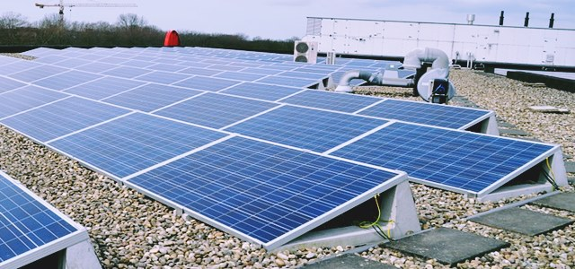 MIRA retains a dominant share of 90% in Mexican solar power portfolio