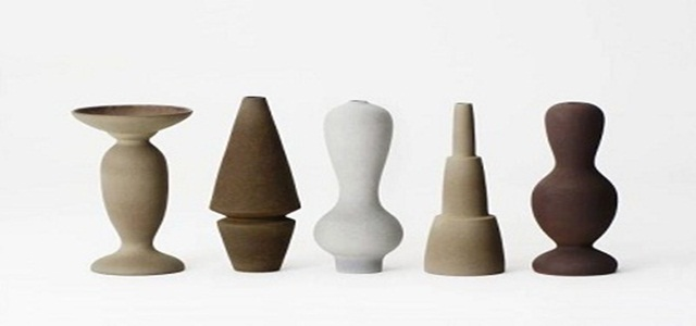 Monolithic Ceramics Market Trends and Forecast 2024