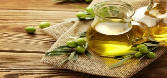 Natural Oil Polyols Market Trends, Industry Analysis & Forecast Report by 2023