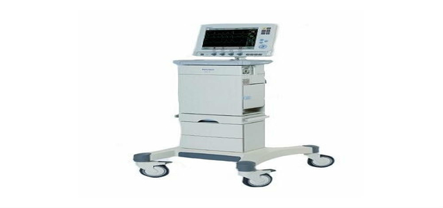 Neonatal Ventilator Market to witness major growth in coming years