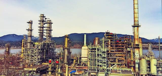 Escalating petroleum demand to drive oil refining market, 5 trends to watch out for in near future
