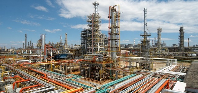 Oil Refining Market is set to witness a consumption of over 100 million barrels per day (MBPD) by 2024