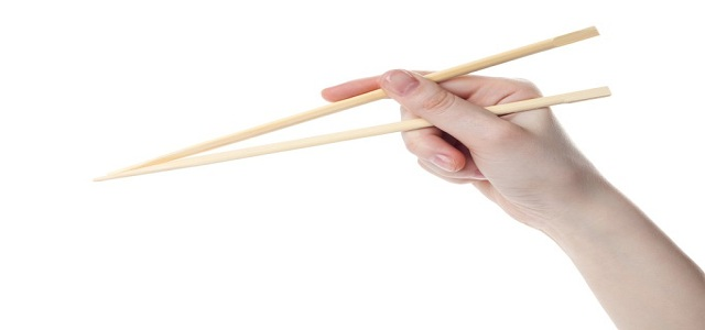 One-off Chopsticks Market is likely to show significant growth between 2017 – 2024