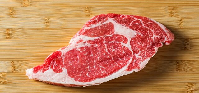 Organic Meat Market is likely to show significant growth between 2017 – 2024