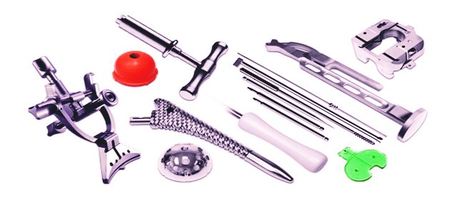 Top 5 trends prevalent in orthopedic devices market over 2018-2024