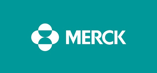 P&G plans to buy out Merck's consumer healthcare unit for USD 4.2bn