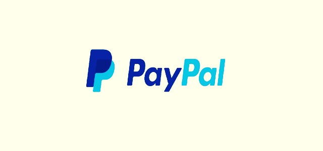 PayPal confirms decision to buy global payout platform Hyperwallet