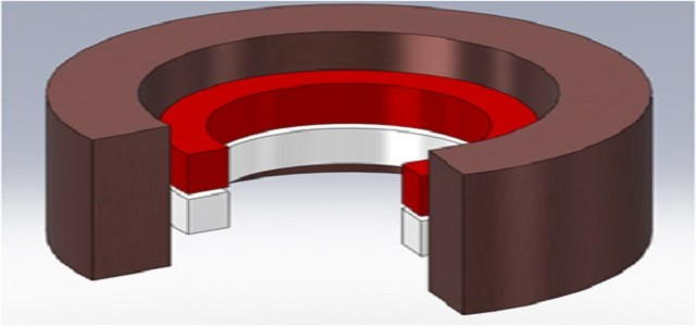 Permanent Magnet Market to achieve 10% Growth by 2024