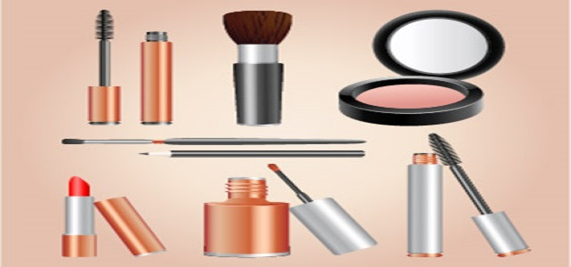 Cosmetics Preservative Market Analysis by Product, Application, Demands and Forecasts to 2024