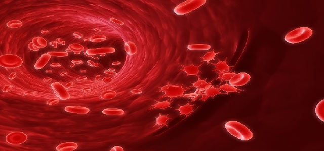 Platelet and Plasma Market drivers of growth analyzed in a new research report