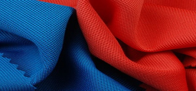Polyester Fiber Market to achieve 8% Growth by 2024