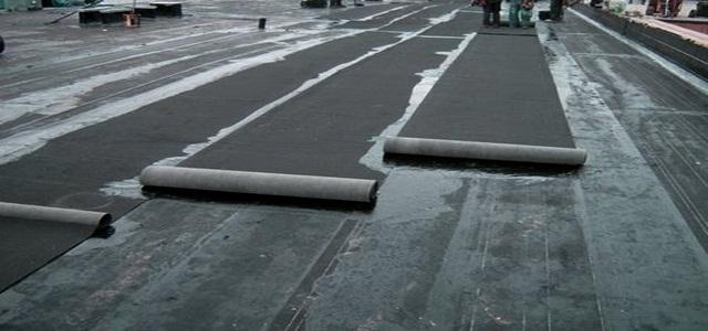 Polymer Modified Bitumen Market To Witness A Phenomenal Growth