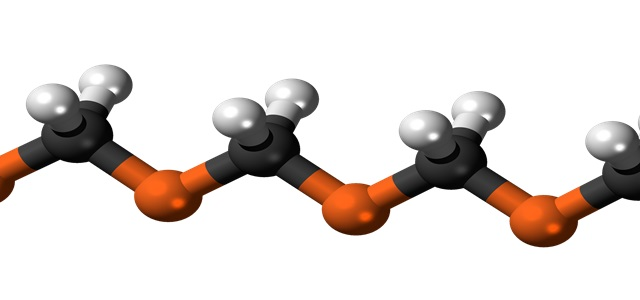 5 polyoxymethylene (POM) market trends influencing the industry over 2018-2024