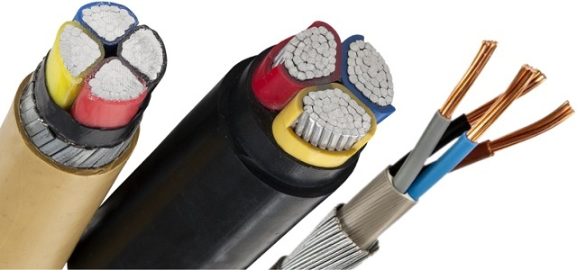 Power And Control Cable Market to exceed $180 billion By 2024