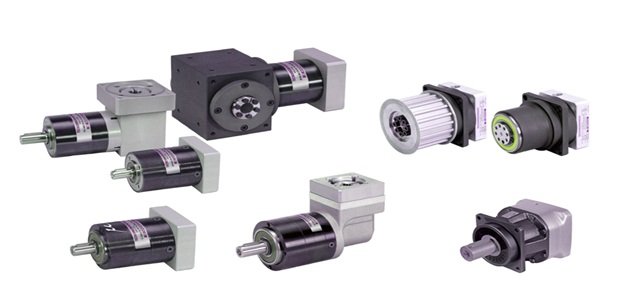 Precision Gearbox Market – Growth Opportunities and Challenges 2016-2024