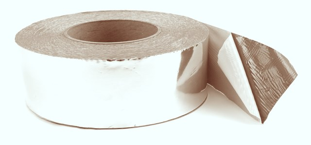 Pressure sensitive adhesives market growth to be impelled by rising demand for packaging