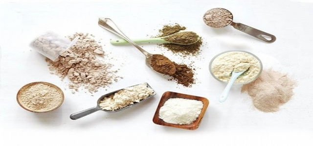 Protein Supplements Market Outlook, Review, Research and Forecast 2024