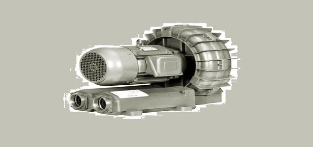 5 trends defining the regenerative blowers market over 2018 to 2024