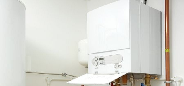Residential Boiler Market Growth Analysis & Industry Analysis by 2024