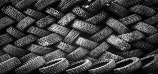 Rubber Market 2024 | ExxonMobil Chemical Co., LG Chem, Sibur International Gmbh, Carst & Walker